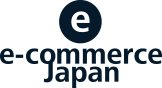 e-commerce Japan