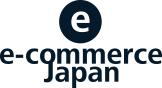 e-commerce Japan