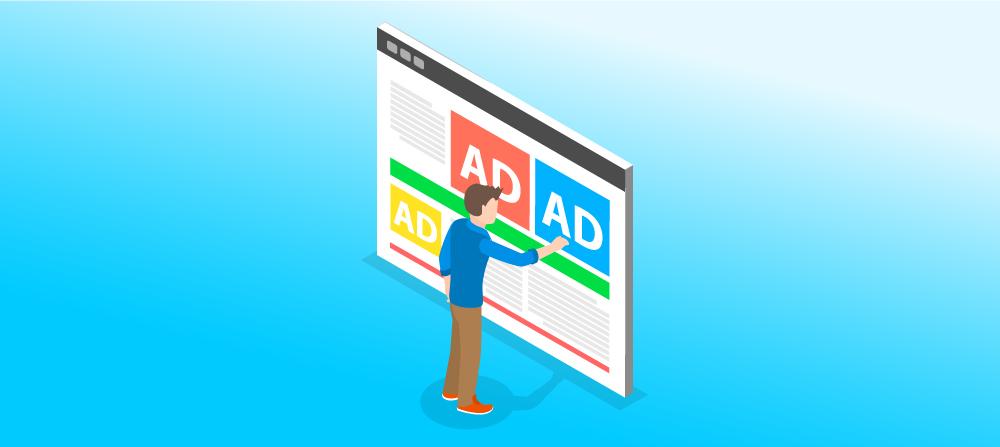 想定インプレッション型広告とは
