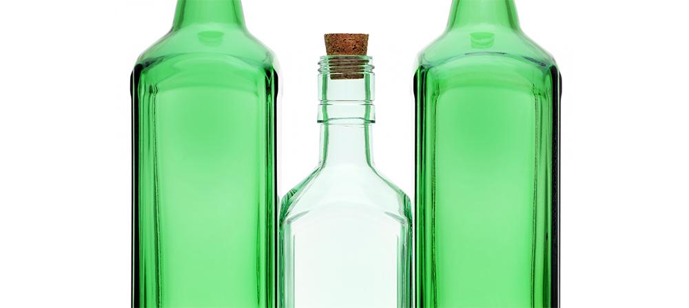 ボトルネックとは